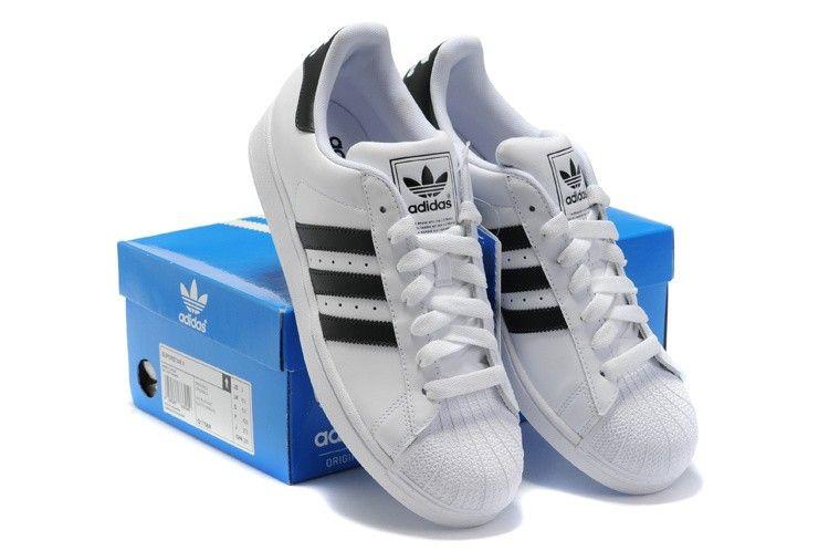 adidas original chaussures