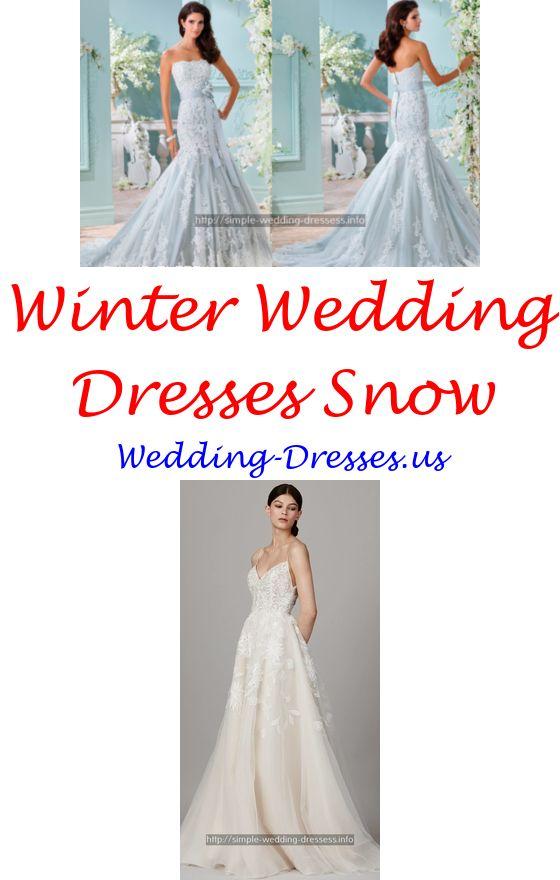 Colored Wedding Dresses Yellow | Romantic wedding dresses, Strapless ...