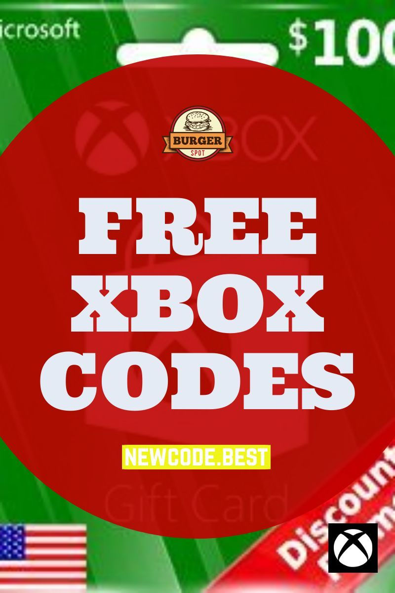 Free xbox gift cards generator xbox gift card gift card
