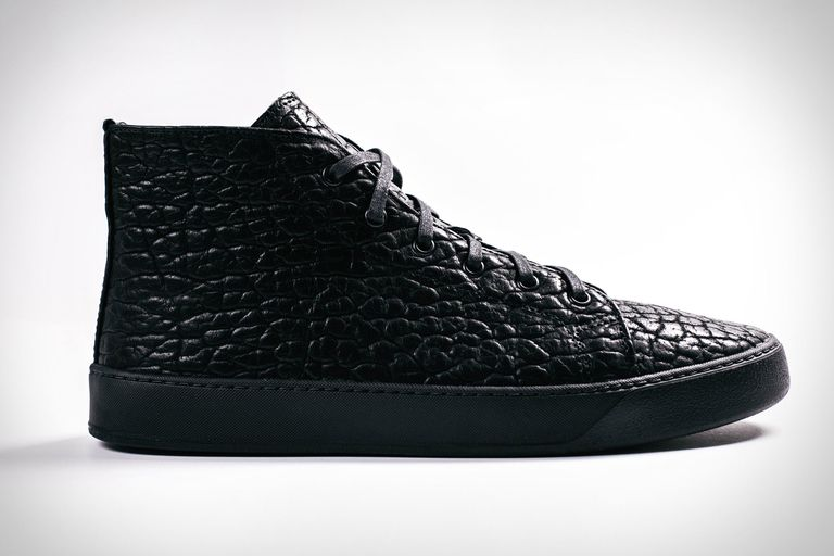 08f5cbd19f Rancourt x Uncrate Court Classic Sneaker