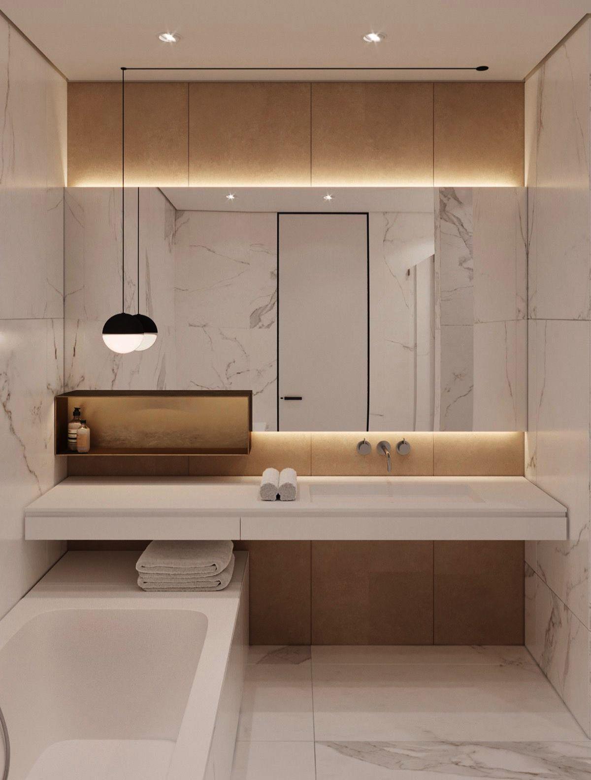 Bathroom Decor On Pinterest Following Bathroom Mirrors Edmonton Only Bathroom Mirrors Frameless Top Bathroom Design Modern Bathroom Design Bathroom Design