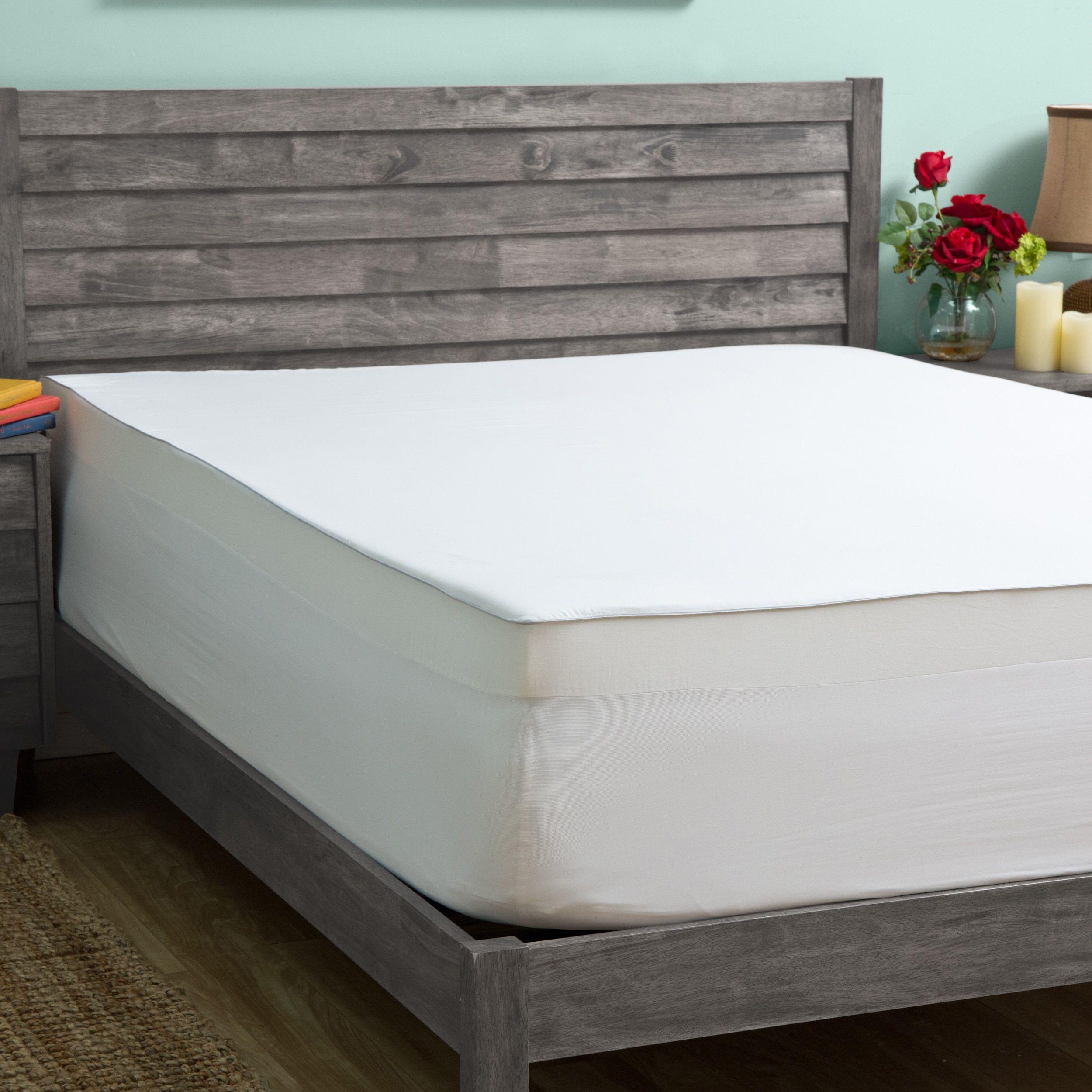black foam mattress topper. Overstock.com: Online Shopping - Bedding, Furniture, Electronics, Jewelry, Clothing \u0026 More. Memory Foam Mattress TopperMattress Black Topper M