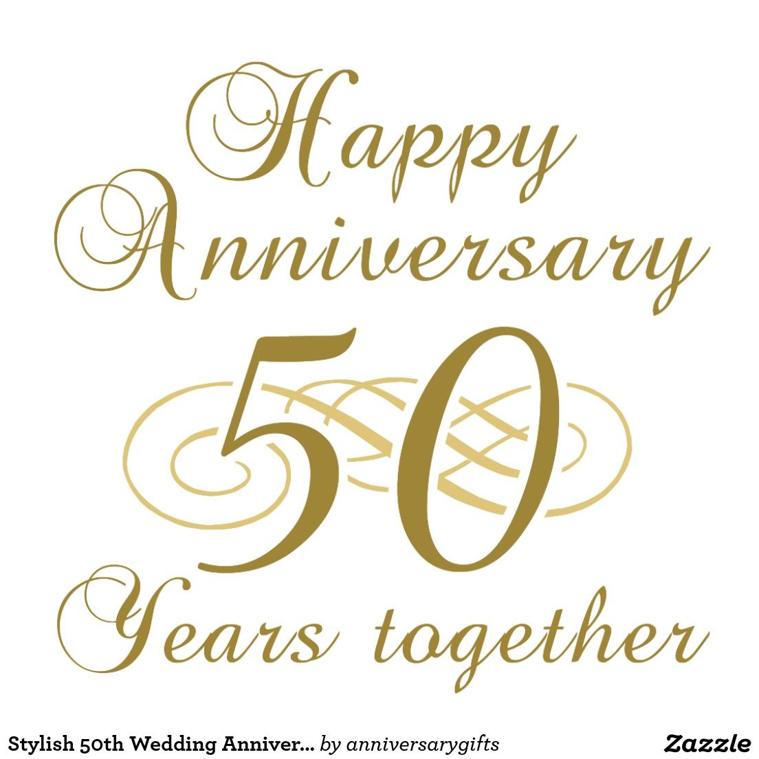 50th Wedding Anniversary Quotes: Wedding Quotes For Sister - Gulali.xyz