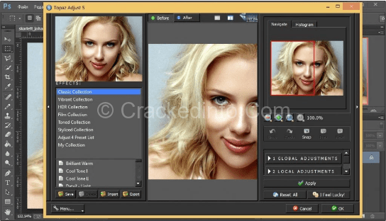 lightroom 6 crack keygen