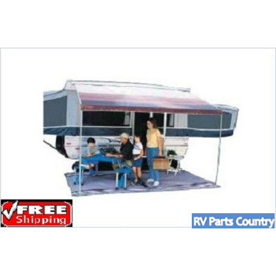A E Trim Line Dometic 9 Bag Awning Pop Up Awning Awning Camper Awnings
