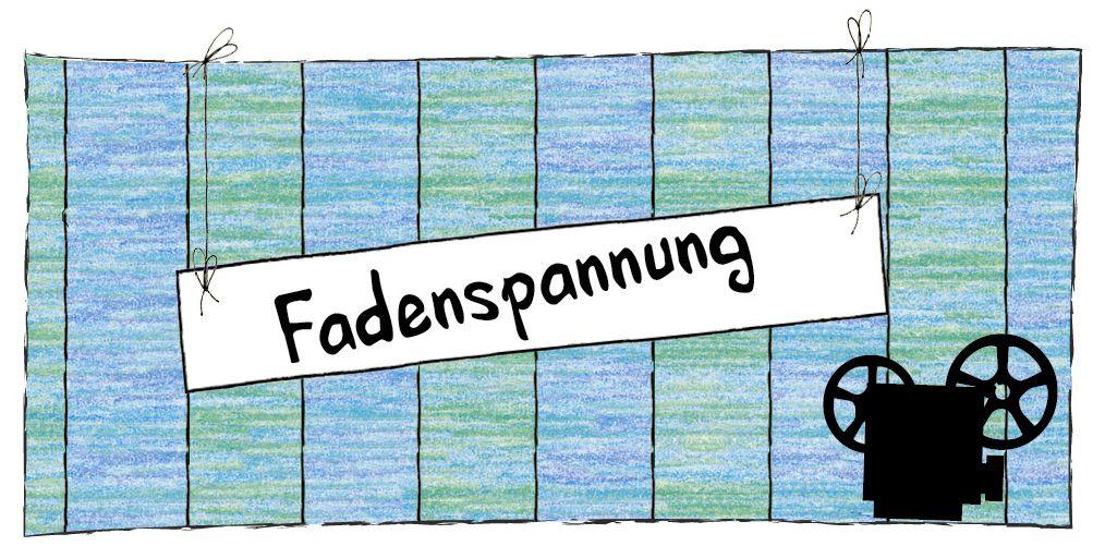 Video Fadenspannung, Gratis Anleitung, Probleme Nähmaschine ...