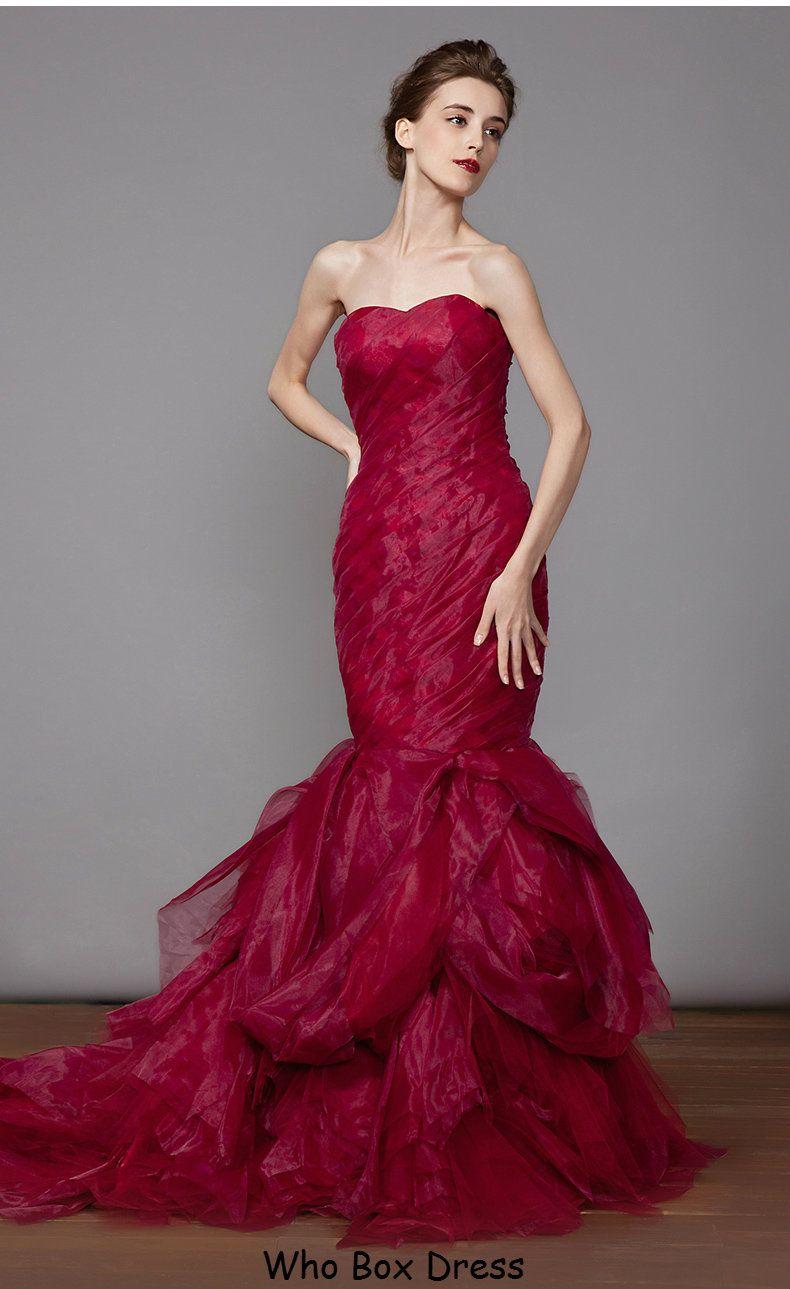 Wedding dresswedding dress clothing pinterest wedding dress