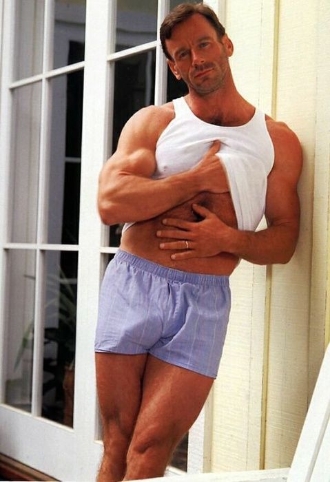 Hot brunette who straight latin guy cums a load on cam imagine getting every
