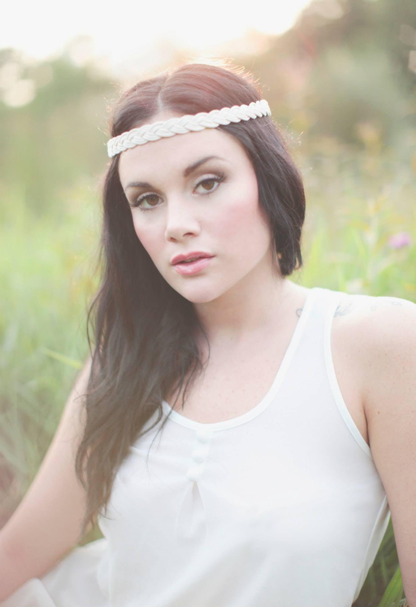 Model: Melinda Rose Photographer: www LaurenAlbanese com