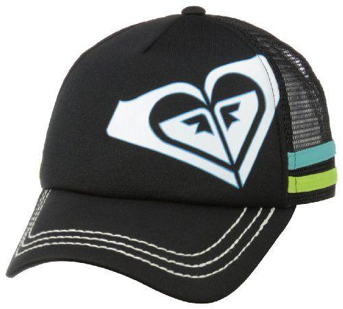 Roxy Women s Dig This Hat  26a3dece92