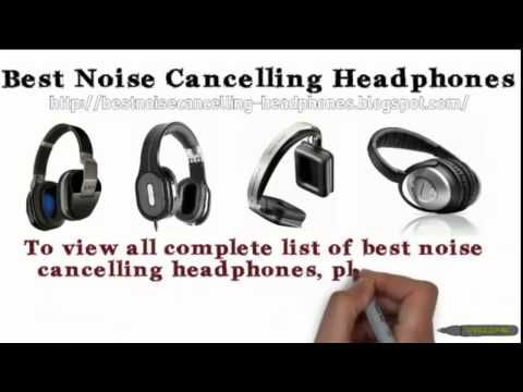 Pin By Roselin Markus On Best Noise Cancelling Headphones Noise Cancelling Headphones Youtube Best Noise Cancelling Headphones Noise Cancelling Headphones Noise Cancelling