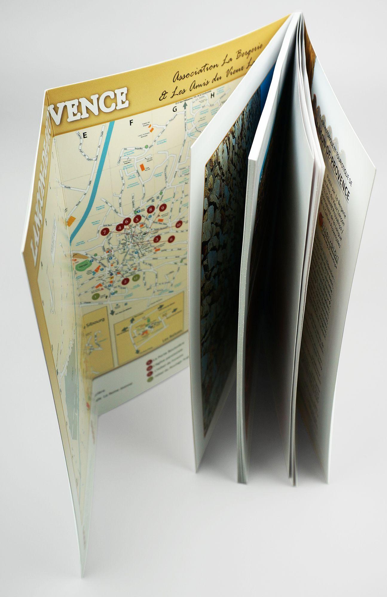 Livre En Dos Carre Colle Couverture Souple Avec Un Rabat Book Rabat Flaps Rabats Volets I Flaps Jaquette Couverture Et Livre