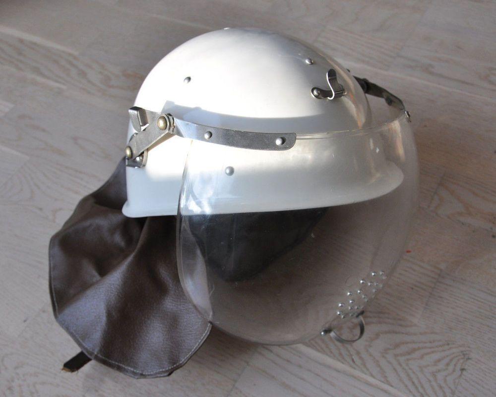 Msa Safety Helmet Expiry Date