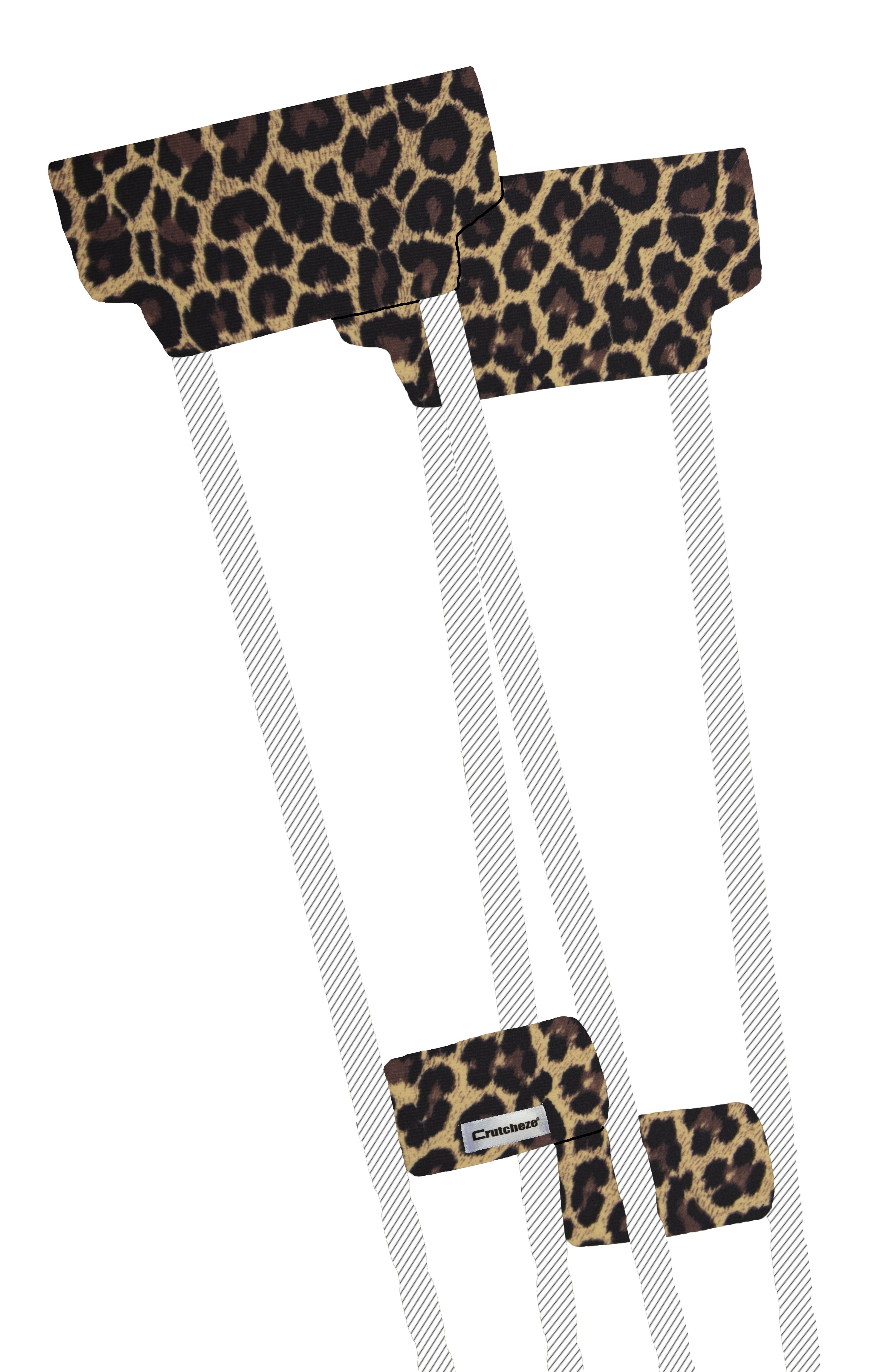 Crutch Pads Hand Grip Covers Antibacterial In 2020 Crutch Pad Crutch Pad Covers Pad