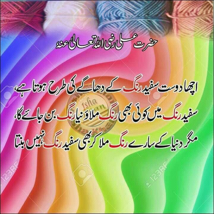 Pin by Noor E Khuda on spirituality quotes (urdu/English