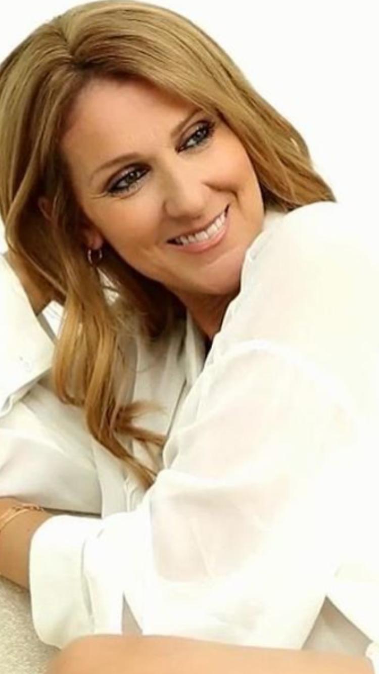 Pin By Hanneke Van Urk Dam On Celine Dion Celine Marie Claudette Dion Celine Dion Singer