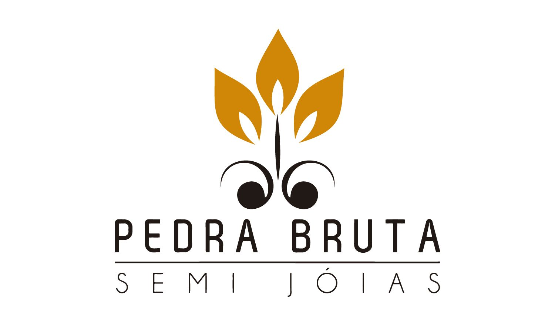 b638d0c0e21 Conheça a Pedra Bruta Semi Joias um atacado de semijoias com sede em  Limeira