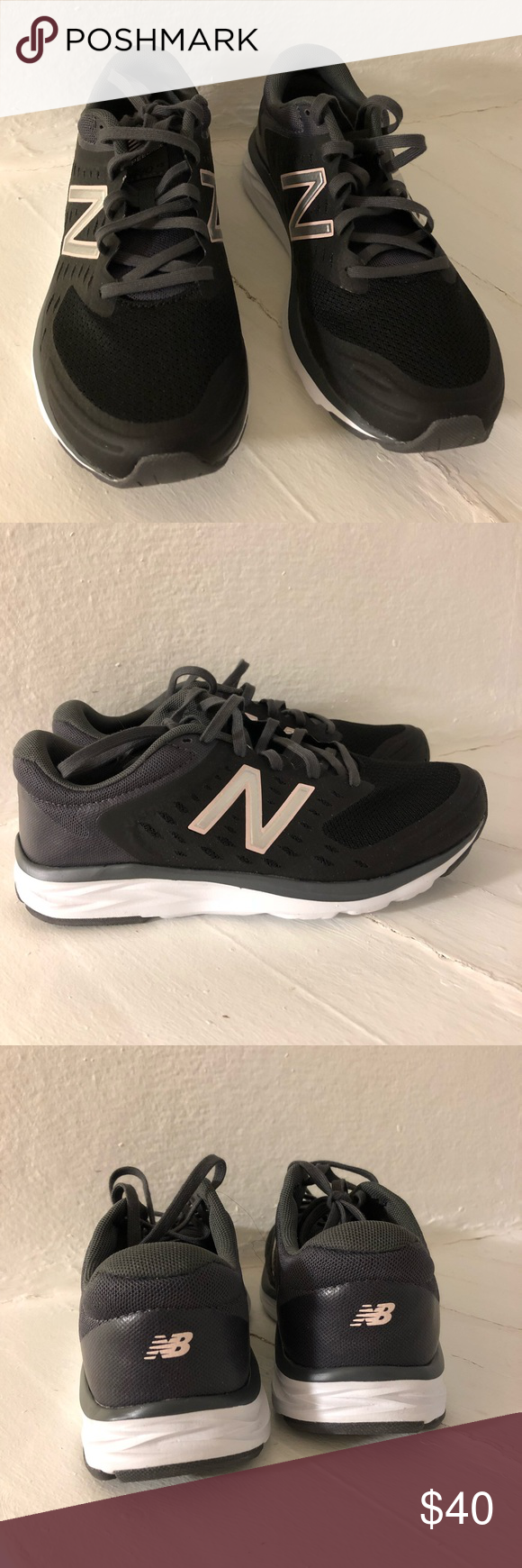 half off 1e923 3a258 Brand New* New Balance 490v5 Running Shoes Never worn, as ...