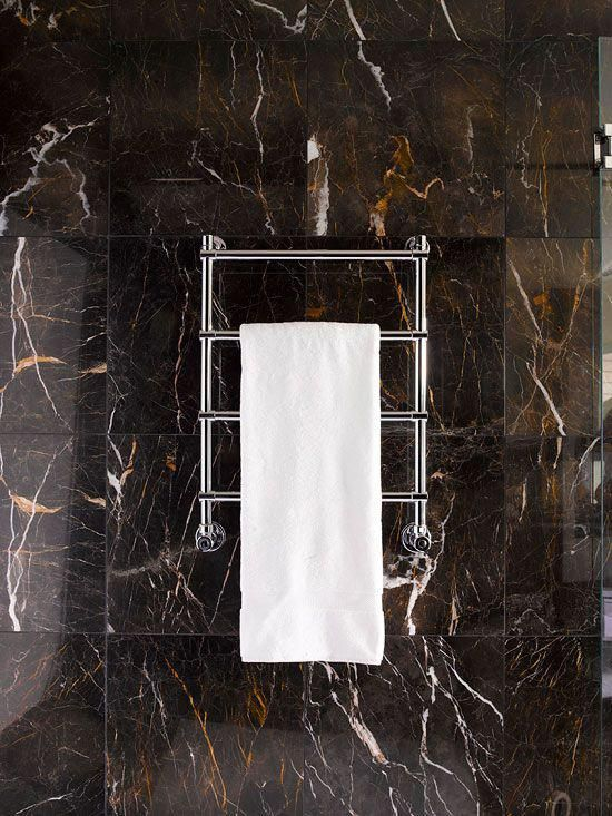 Photo of The useful info is below Southwest Bathroom Decor