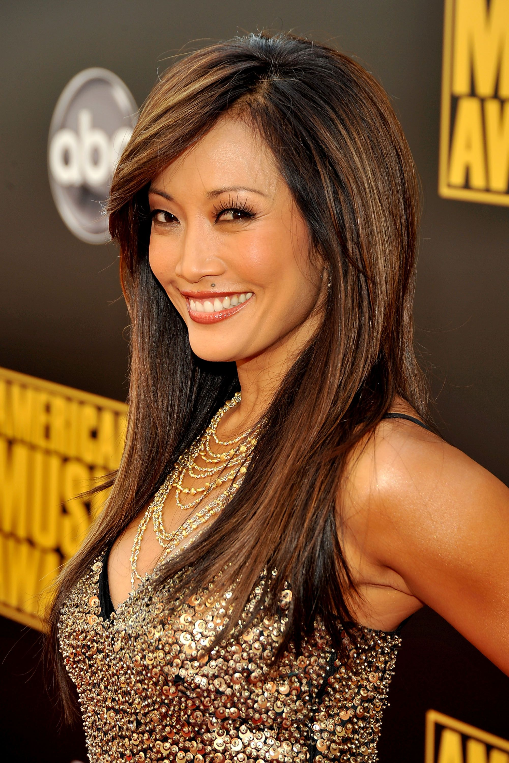 carrie ann inaba | dancing women are singing jazz music in
