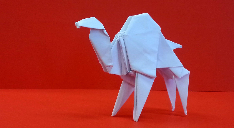 Pin On Origami Kirigame Videos