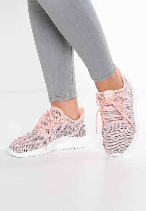 adidas Originals TUBULAR SHADOW Sneaker low haze coral&