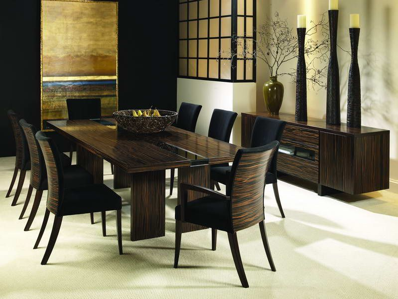 Create The Perfect Dining Room Table With A Dining Table To Fit Your Whole  Family. No Matter If Your Style Is Formal, Casual, Rustic Or Modern, ...
