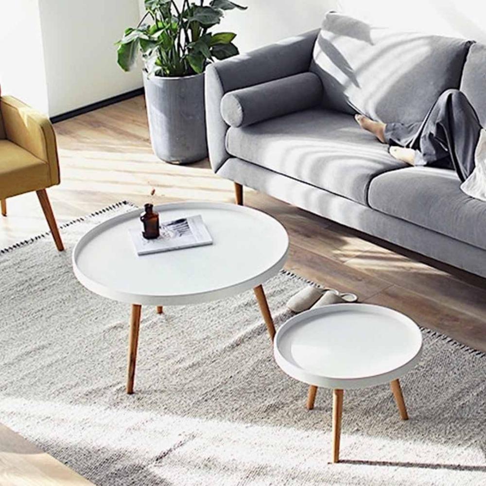 The Scandinavian Coffee Table Living Tables Style Degree Scandinavian Interior Design Scandanavian Interiors Living Room Scandinavian Coffee Table [ 1000 x 1000 Pixel ]