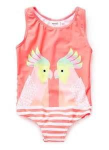 Search Seed baby swimwear. Views 15139.