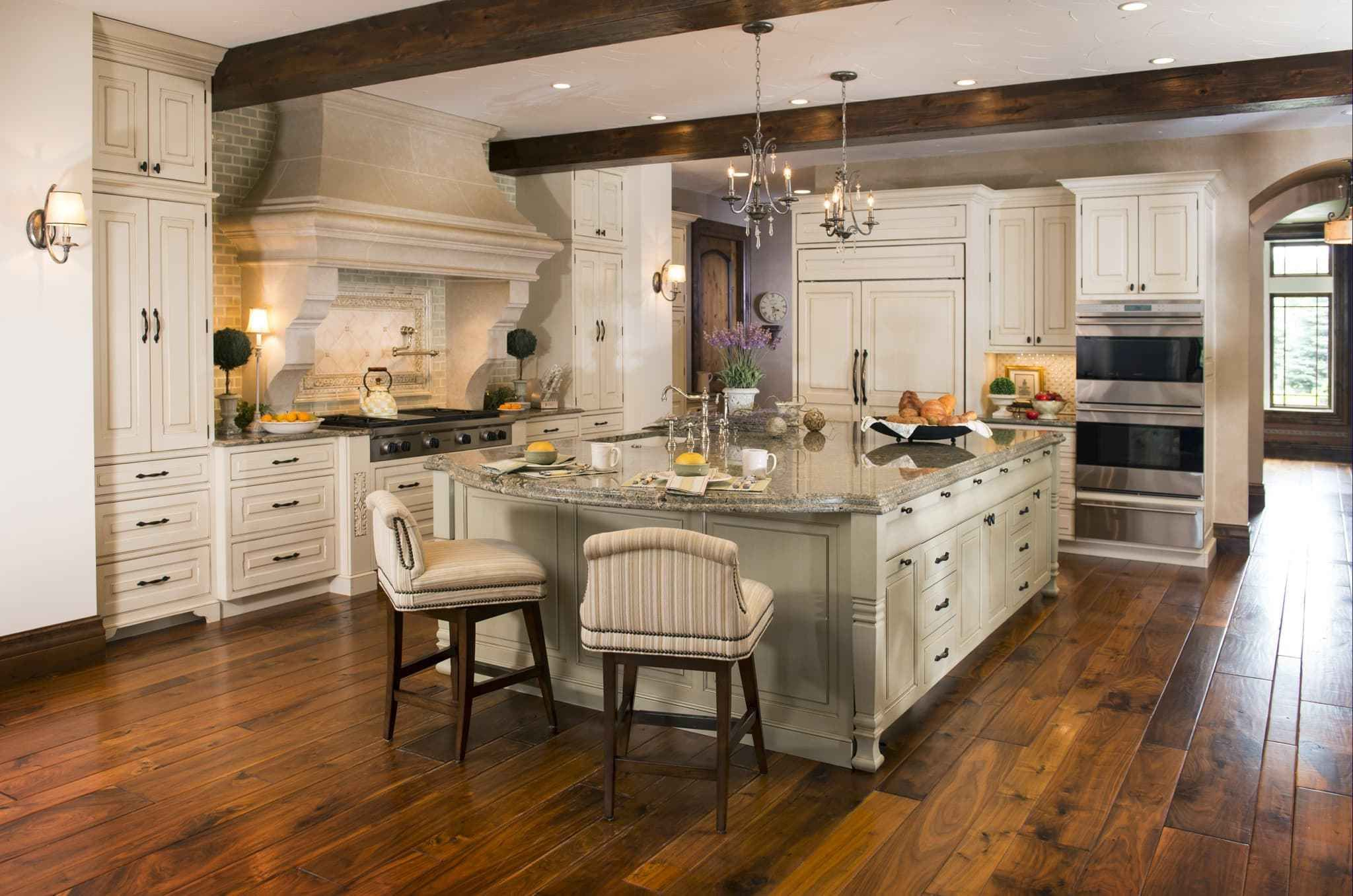 Dutch Made Cabinets Kcma Certified Responsible And Sustainable Cabinets Kitchen Design Luxury Kitchen Design Luxury Kitchen