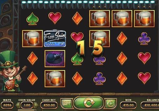 Онлайн казино с выводом казино нет гейм игровые автоматы