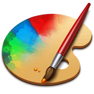 Paint Joy Color Draw Drawings Colorful Drawings Drawing Tutorial