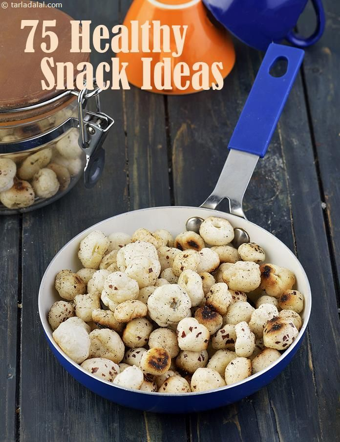 100 Healthy Snacks Entertaining Ideas : Veg Indian Recipes ... |Healthy Indian Snack Ideas