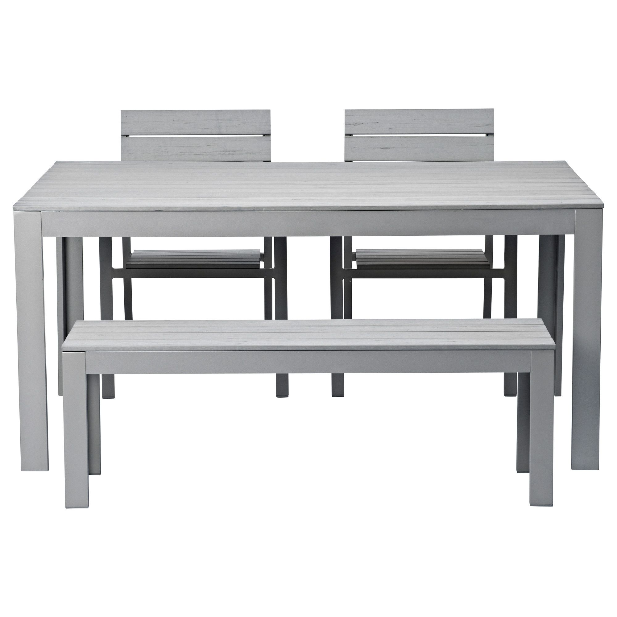 ekedalen ikea cn bench dining categories series catalog en