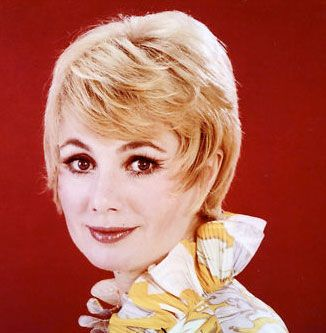 shirley jones hillary clinton