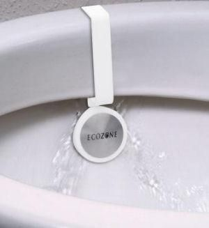 Ecozone Toilet Smell Killer Bathroom Pinterest Toilet - Bathroom smell remover