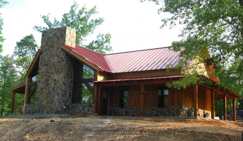 Metal Roof Colors Google Search Residential Metal Roofing Metal Roof Roof Design