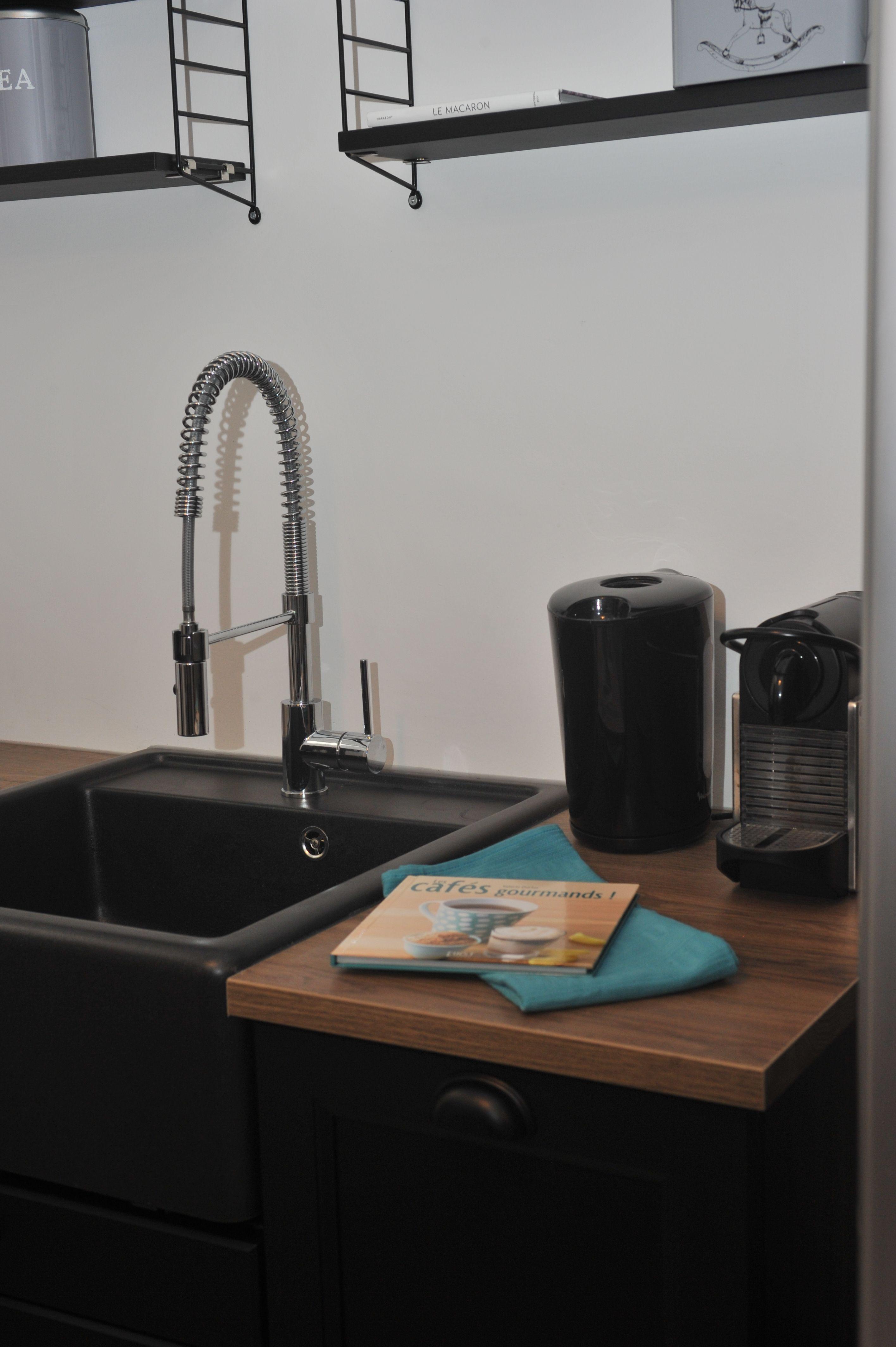 d coration bureaux cabinet recrutement paris 5. Black Bedroom Furniture Sets. Home Design Ideas