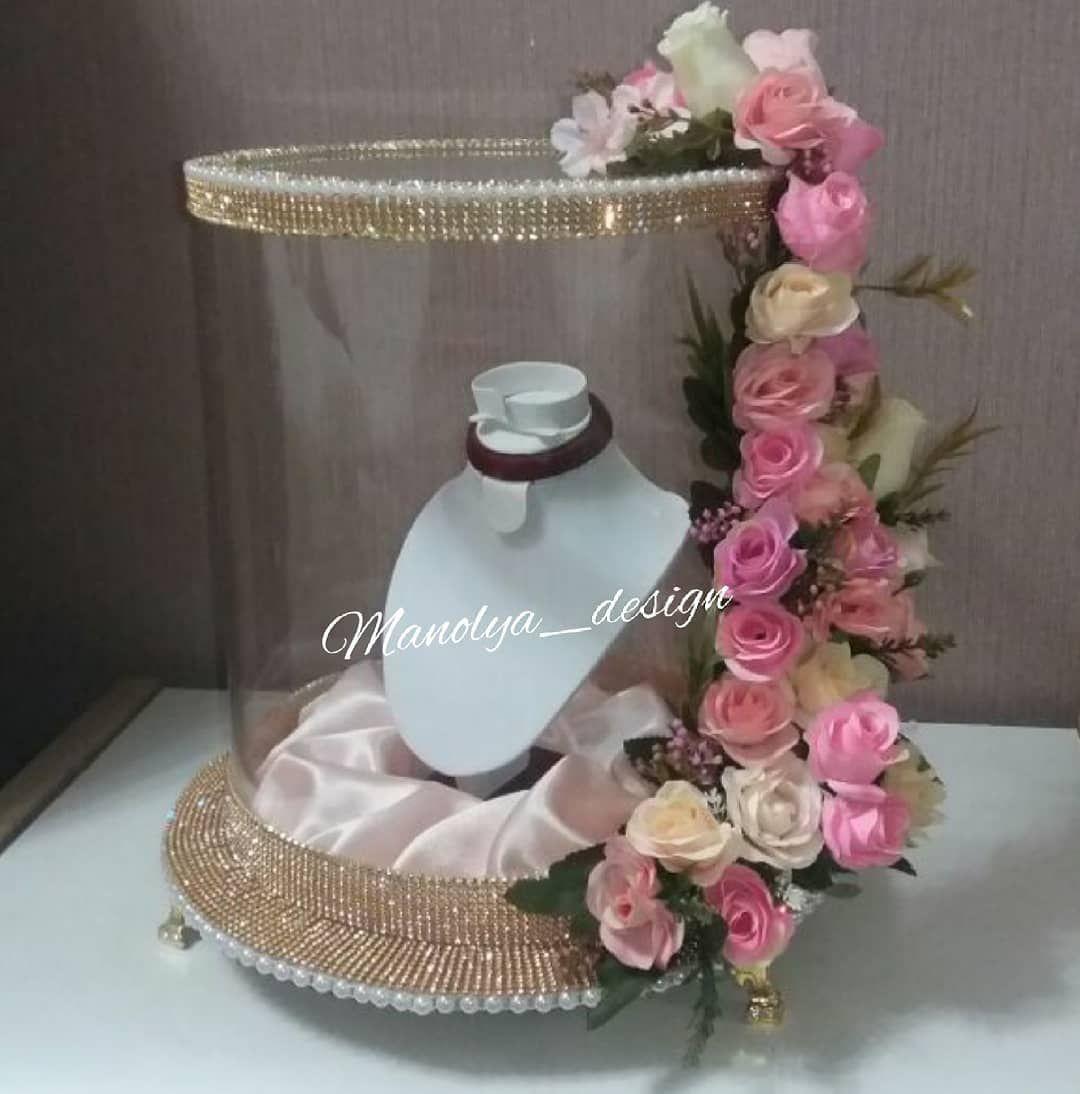 Pin By Giulia Macchia Vercesi On Bebek Kapi Askilari Wedding Themes Wedding Decorations Paper Gifts