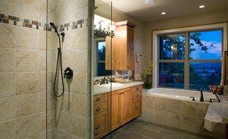bathroom renovation costs cost to redo bathroom includes