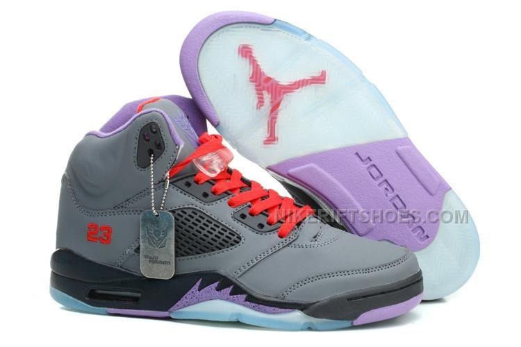 http://www.nikeriftshoes.com/mens-air-jordan- · Shoes ...