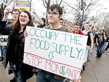 Reports From The M16 Shut Down Monsanto Actions Monsanto Anti Gmo Monsanto Companies