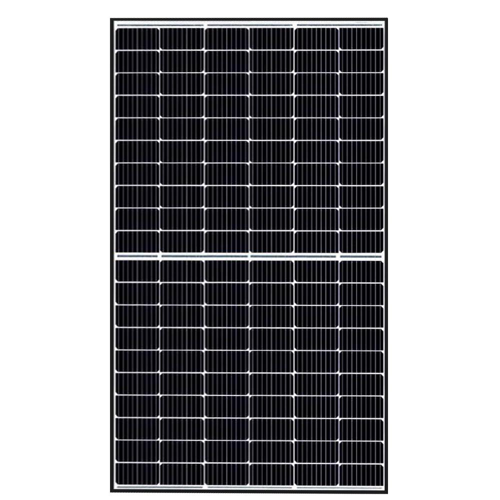 320 Watt Monocrystalline Solar Panel 120 Cell In 2020 Monocrystalline Solar Panels Solar Panels Solar Module