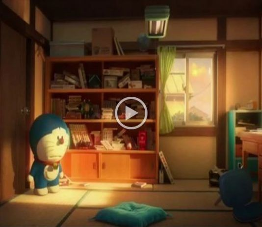 doraemon tagalog version gma 7 full episodes 201614