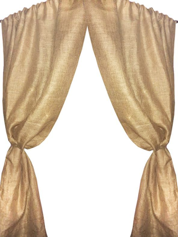 17 Images About Build Ikea Panel Curtain On Pinterest: Canvas Curtains Diy Canvas Curtains Diy.Curtains Design