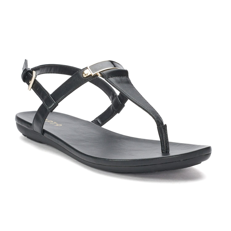 f9ab50da571fb Apt. 9  Offer Women s Sandals