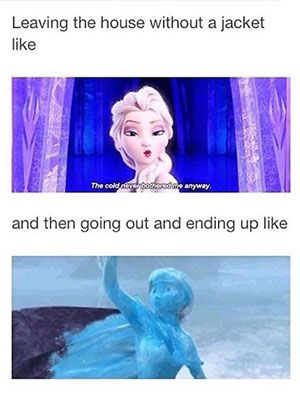 Frozen memes funny jokes about disney animated movie summer frozen memes funny jokes about disney animated movie voltagebd Images