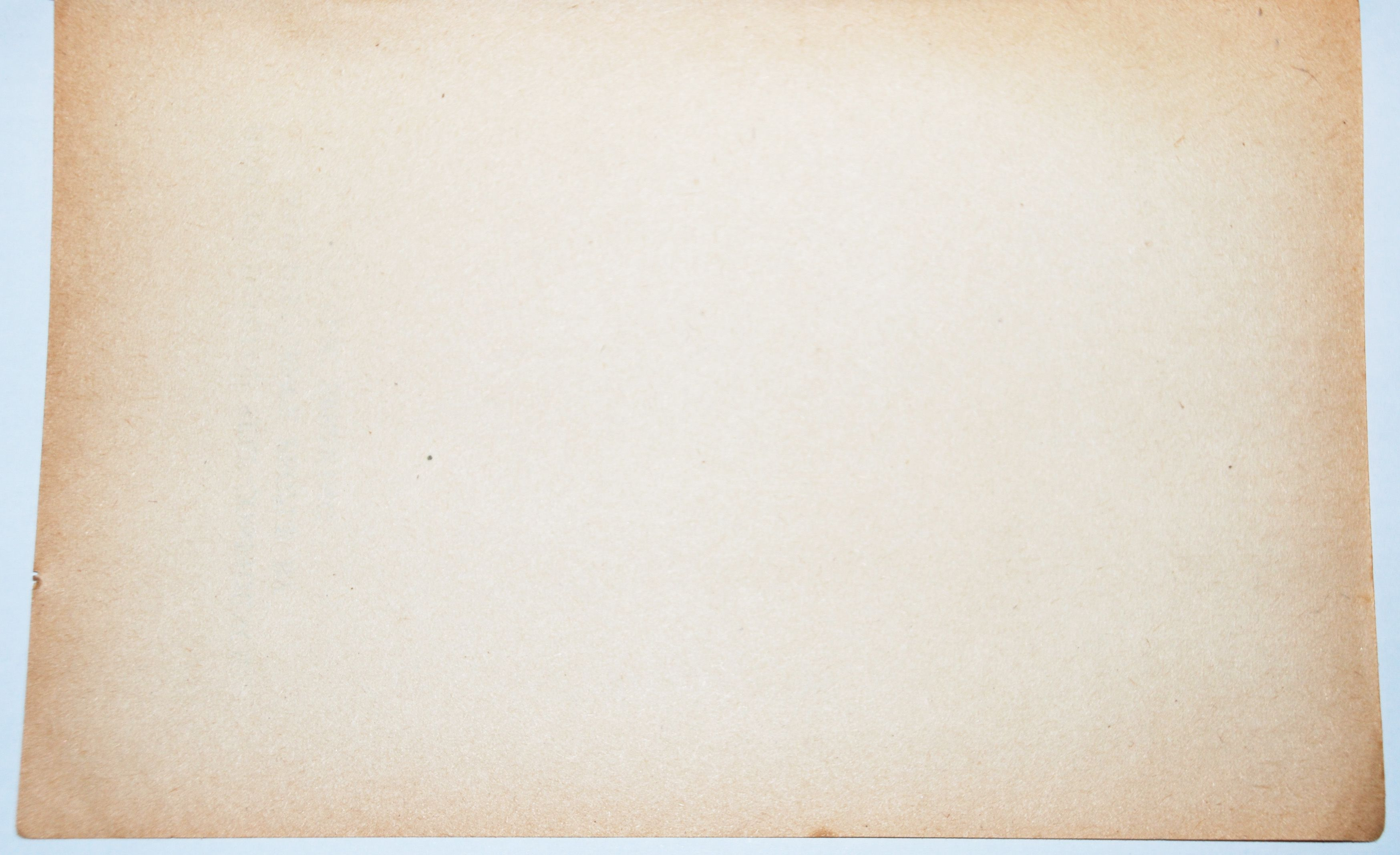 Free High Res Textures Paper Textures Aged Paper Card Textures Old Paper Paper Texture How To Age Paper Paper