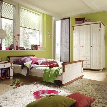Детская комната Адель. Белорусская мебель