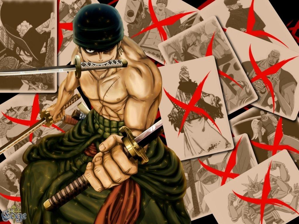 Zoro New World One Piece Wallpaper Hd 2013 O P Pinterest Zoro